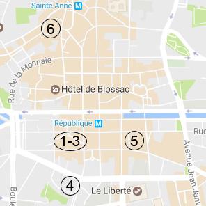 Carte_hotels_secteur_centre.jpg