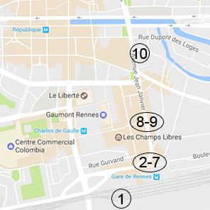 Carte_hotels_secteur_gare.jpg